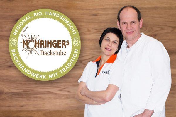 Baeckerei-Moehringer