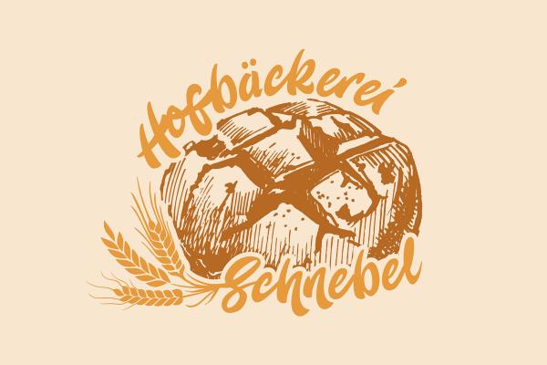 Logo-Hofbaeckerei-Schnebel